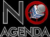 No Agenda of Western New York Local 8008